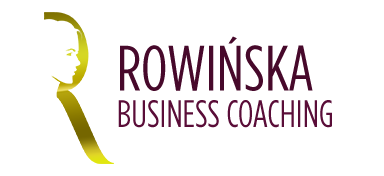 Program Partnerski - Rowińska Business Coaching